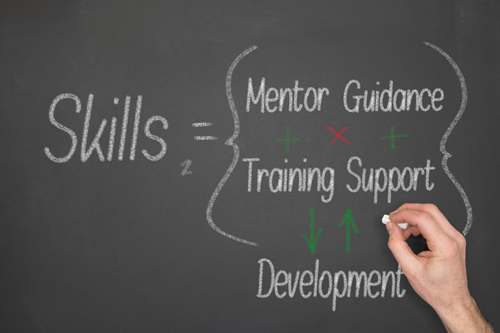 describe how you developed your skills Learning how to describe your position or  you can develop a standard  demonstrates strong interpersonal skills as well as an ability to manage .